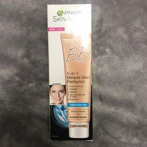 4/$30 🌿 Garnier BB Cream